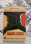 Imaging clinico