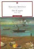 OSSI DI SEPPIA (1920-1927)