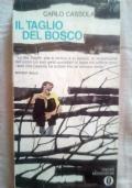 Il Taglio del Bosco