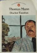 Modern Classics Doctor Faustus