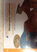 Cricco di Teodoro Itinerario nell'arte Versione Gialla compatta multimediale Dall'arte paleocristiana a Giotto