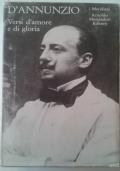 Canti Pisani
