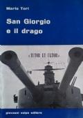 San Giorgio e il drago - L'ultima avventura della nave San Giorgio