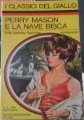 Perry Mason e la nave bisca