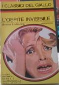 L'ospite invisibile