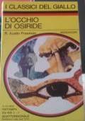 L'occhio di Osiride