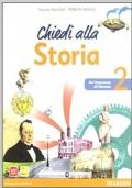 CHIEDI ALLA STORIA 2