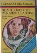 Niente orchidee per Miss Blandish