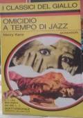 Omicidio a tempo di jazz