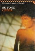 Cipria