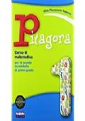 PITAGORA 1