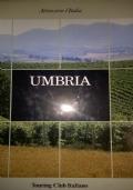 Attraverso l'Italia UMBRIA