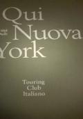 Grandi città del mondo QUI NUOVA YORK
