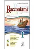 RACCONTAMI 1