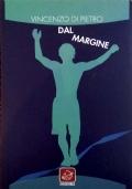 Dal Margine