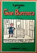 Il Giornalismo di Gian Burrasca