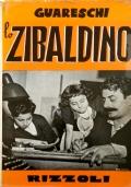 Lo Zibaldino