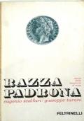 Razza Padrona - Storia della Borghesia di Stato