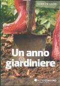 Un anno da giardiniere
