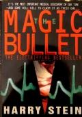 The Magic Bllet