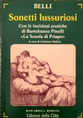 Sonetti Lussuriosi
