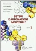 SISTEMI E AUTOMAZIONE INDUSTRIALE 1