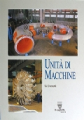 UNITA' DI MACCHINE