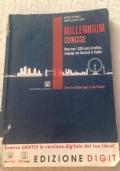 Millennium Concise. Vol. Unico. Con Exam Practice. Con Espansione Online. Con DVD. Per Le Scuole Superiori