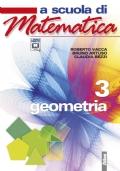 A scuola di matematica geometria 3