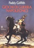 Giochi di guerra napoleonici