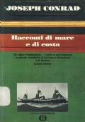 Racconti di mare e di costa