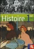Histoire 1re L,ES,S