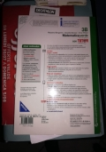 Matematica .Verde 3A con tutor - seconda edizione