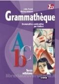 grammathèque (teoria e esercizi)