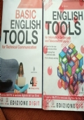 Basic english tools - English Tools