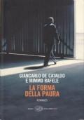 Storia del Partito Comunista Italiano Vol. IV