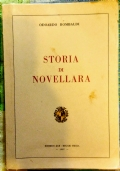 Storia di Novellara