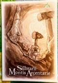 Silbrarii Montis Arçentarie: le antiche miniere d'argento del Calisio-Argentario