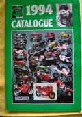 CATALOGO PROTAR 1994