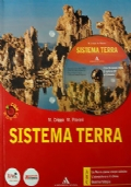 SISTEMA TERRA ABC + CD-Rom + Contenuti digitali integrativi