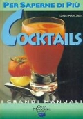 Cocktails - Per saperne di più