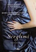 Sceglimi - The Stark Trilogy 2