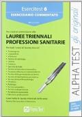 Esercitest 6 Lauree triennali professioni sanitarie