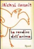LA RONDINE DELL'ANIMA