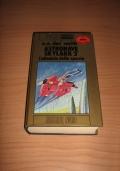 ASTRONAVE SKYLARK 2° L'ALLODOLA DELLO SPAZIO - n.50 collana Cosmo Oro / Doc Smith prima edizione novembre 1981!