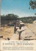La storia della salvezza ne l'Antico Testamento