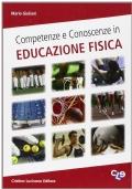 competenze e conoscenze in educazione fisica