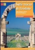 SULLE TRACCE DI ERODOTO 2 Dall'impero romano all'Alto Medioevo