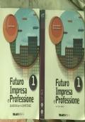 Futuro Impresa e Professione