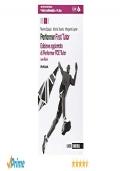 PERFORMER FIRST TUTOR Ed. Agg. Performer FCE Tutor Workbook LDM + eBook
